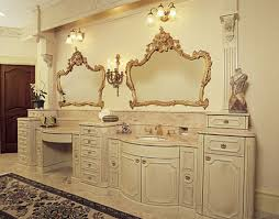 Image Of Country Bathroom Picture