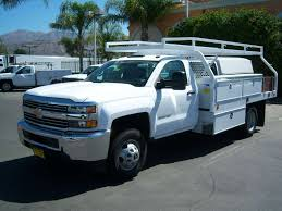 New & Used Business Elite Chevrolet Trucks | Cab & Chassis, Pickup ... Archaeofile Ice Cream Truck Elimart California Ford F350 In For Sale Used Trucks On Buyllsearch Truck Depot Commercial In North Hills Industry Clamors For Public Lands Multiuse Weigh Stations F450 Service Utility Mechanic West Auctions Auction Cars Tractor And Trailers 2018 Super Duty Pickup The Strongest Toughest Home Central Trailer Sales East Coast Truck Auto Sales Inc Autos Fontana Ca 92337 Traffic Are Major Cause Of Bottlenecks On Craigslist Los Angeles And Latest Freightliner Dealership New