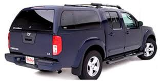2017 Toyota Nissan Camper Shells Truck Toppers Truck Caps ... Truck Campers Rv Business West Auctions Auction Cars Trucks Tractor And Trailers In Anyone Do Pickup Truck Camper Shell Camping Trailer Cversion How To Remove A Trucks Hard Shell Top Or Camper Cheap Easy Covers Bed 143 Mod For Sleeping Add Yours Replacement Glass Yotatech Forums Propex Furnace Performance Gear Research Vwvortexcom Shells Installed Camping Flat Lids Work Shells Springdale Ar Sales North Hills Ca