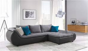 sectional sofas under 500 best home furniture design