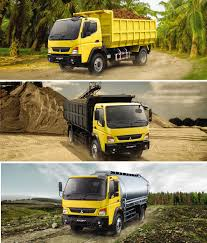 Mitsubishi Motors & Fuso Truck Authorized Dealer: New Fuso FL 1217 ... Informasi Berita Siaran Pers Mitsubishi Fuso Dealer Mitsubishi Jakarta Youtube Model Line Up Motors Philippines Cporation Dealer Niaga Dki Jakarta Harga 2018 Truck Kapitas Motors And Fuso Bus Authorized Dump Colt Diesel The First Exclusive Outlet Facility Passanger Fe 74 6 Ban 125 Ps New Mitsubishi Colt Diesel Canter Super Hdx Truck