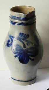 223 best Pottery Jars pots images on Pinterest