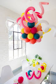 416 Best Kids Party Ideas Images On Pinterest