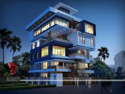 100 Contemporary Bungalow Design Exterior S