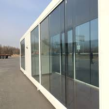 100 Container Home For Sale China Low Cost Flat Packed Prefabricated House Buy Flat Packed Prefabricated HouseLow