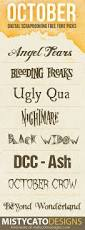Cookie Clicker Halloween Cheats by 203 Best Images About Fonts On Pinterest Sports Fonts