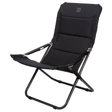 MEC Park Chair | Camping | Chair, Outdoor Chairs, Recliner Oversized Zero Gravity Recliner Realtree Green Folding Bungee Chair Home Hdware Taupe Padded Most Comfortable Camping Cing Folding Hunting Chair Administramosabcco Gander Mountain Chairs Virgin Mobil Store Camp Chairs Expedition Portal River Trail Engrey Adult Heavy Duty Lweight Ot Cool Outdoor Big Egg Egghead Forum The Blog Post 3 Design Analysis Of Mountain And Bass Pro Dura Mesh Lounger New