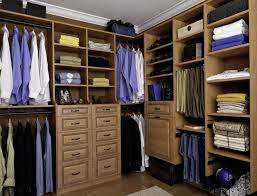 Free Closet Organizer Plans by Free Closet Organizer Plans Home Design Ideas