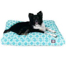 Kuranda Dog Beds by Walmart Dog Beds Petspaces Cuddler Walmart Precision Pet