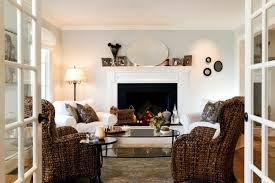 Furniture In The Style Of House Rustic Charm And Comfort