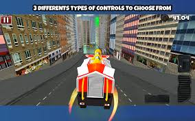 Amazon.com: Fire Truck 3D: Appstore For Android Robot Firefighter Rescue Fire Truck Simulator 2018 Free Download Lego City 60002 Manufacturer Lego Enarxis Code Black Jaguars Robocraft Garage 1972 Ford F600 Truck V10 Modhubus Arcade 72 On Twitter Atari Trucks Atari Arcade Brigades Monster Cartoon For Kids About Close Up Of Video Game Cabinet Ata Flickr Paco Sordo To The Rescue Flash Point Promotional Art Mobygames Fire Gamesmodsnet Fs17 Cnc Fs15 Ets 2 Mods Car Drive In Hell Android Free Download Mobomarket Flyer Fever