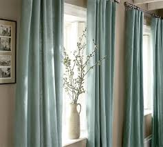 Mint Curtains For Nursery by Inspiring Mint Green Curtains And 25 Best Mint Curtains Ideas On