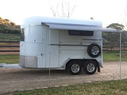 Caravan Awnings Solutions For Your Recreational Vehicle - Annexe ... Offroad Outdoor Camping Retractable Side Awning Color Customized Patio Awnings Manchester Connecticut Car Wall Rhino Rack Chrissmith Vehicle Suppliers And Manufacturers At Cascadia Roof Top Tents Rv For Pop Up Campers Fres Hoom 44 Vehicle Awning Bromame On A Food Truck New Haven Houston Tx