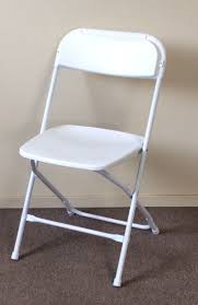 Hercules Resin Folding Chairs by 8 Best Rental Chairs And Tables From Perry U0027s Tents U0026 Events 844