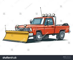 Snow Plow Truck Vector Illustration Pickup Stock Vector 358461824 ... Snow Plow Truck Stock Images 824 Photos Pick Up Download Free Vector Art Graphics Toy For Kids Youtube Penn Turnpike Mack Tandem Plow And Is This A Glimpse At The Future Of Snow Removal In Ottawa City Illustration Pickup 358461824 Truck Living Sustainable Dream Clearing Road After Photo 644609866 Choosing Right This Winter 1997 Ford F350 4x4 Western Sold Wkhorse Plowing Landscaping