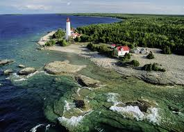 Melissa And Doug Floor Puzzles Target by Lighthouse Bruce Peninsula Canada 1000 Piece Jigsaw Puzzle