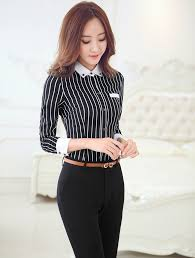 online get cheap formal pantsuits aliexpress com alibaba group