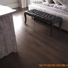 acme wood floors llc flooring 7 elm st albany ny phone
