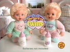 Flashback Friday Dolls Of The 90s