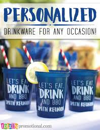 Custom Cups - Shop Personalized Drinkware | Drinkware ... Oyo Coupons Offers Flat 60 1000 Off Nov 19 No New Years Eve Plans Netflix And Dominos Have Got You Vidiq Review Promo Code Updated July 2019 13 Examples Of Innovative Ecommerce Referral Programs 20 Off Divi Discount Codes November 4x8 Vinyl Banner10 Oz Tallytotebags Competitors Revenue Employees Owler How To See Promotion Code Usage Eventbrite Help Center Make Your Baby Shower As Unique The Soontoarrive 24in Banner Stand Economy Birchbox