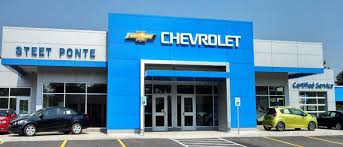 Herkimer Chevrolet Dealership - Steet Ponte Chevrolet Inc. | Driving ... Opening Hours And Driving Directions Jim Falk Motors Of Maui Kahului 2019touchscreen3_o Cowboy Chrysler Dodge Jeep Ram Maps To Snowmass Colorado Truck Routing Api Bing For Enterprise Locate Amistad In Fort Sckton Check Slamology Location Google Routes New Car Models 2019 20 Mapquest Youtube For Drivers Best Image Kusaboshicom Hkimer Chevrolet Dealership Steet Ponte Inc 6 Minutes Bangkok Bkk Thailand Airport Cook Buick Vassar