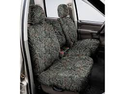 DSI Automotive - Covercraft SeatSaver Custom Seat Cover - True ... Realtree Bench Seat Cover Xtra Seat Covers Covers Truck Camo Solvit Deluxe For Pets Polaris Ranger Style Seats By Quad Gear 18 John Deere Gator With Center Console Moonshine Muddy Girl Custom Wonderful Split For Chevy Trucks Petco Dogs 100 Saddle Blanket Durable Canvas Car Us Army Digital 161990 At Cartruckvansuv 6040 2040 50 W Kings Camouflage 593118