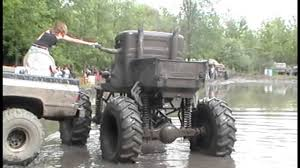 Old Mega Mud Truck Ripping It Up At Friday 4x4 Mud Bog - YouTube Truck Yellow Convertible 4x4 Bronco Pickup V8 Classic Capsule Review 1992 Toyota The Truth About Cars 4x4 Trucks For Sale Chevy Old Top Car Release 2019 20 Amazing Old Trucks Mercedesbenz 1924 Lk Year 1978 Steemit Photos Classic Click On Pic Below To See Vehicle Larger Truckss 15 Dodge Diesel For Design Great Crew Cab Besealthbloginfo Pin By Kofkings413 70s Ford Pinterest 1920 New Reviews Vintage Searcy Ar Designs Of