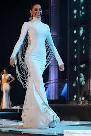 best 25 grey evening dresses ideas on pinterest grey prom dress
