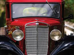 1934 International C-1 ½-Ton Pickup | Hershey 2015 | RM Sotheby's ... 1934 Intertional Panel Truck The Hamb 1930 S Antique Show Duncan Bc2012 Youtube Harvester Tractor Cstruction Plant Wiki Fandom Ralphs Pickup Fast Freddies Rod Shop Mercedesbenz For Euro Simulator 2 193437 C1 Photos 2048x1536 Classics Sale On 1970 Travelall Model 1000 1100 1200 1937 D2 Half Ton Pickup Sale Trucksvans Pinterest Rear View Taillights Ratty By Roadtripdog File1934 2611034353jpg Wikimedia Commons