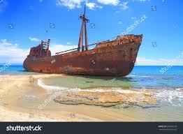 Cruise Ship Sinking Santorini by Greek Cruise Ship Sinks Instasink Us