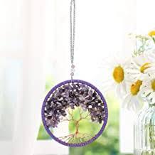 suchergebnis auf de für lila deko wohnzimmer