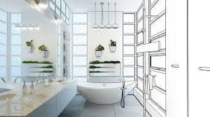 badsanierung wien ein badezimmer nach ihren wünschen