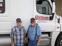 July 2018 Driver Of The Month - Dillon Transportation, LLC 2018 New Toyota Tundra Overview Nashville Tn Beaman Ft Trucking Driving With Wner Enterprises Tdi Vacuum Truck Services Powerclean Industrial Trailer Sales Of Tennessee Trucks Trailers Cdjr Dealer In Springfield Gupton Motors Heartland Express Tow Pro Racing To Meet Your Needs Jobs In Tn Best Image Kusaboshicom Longhaul 200 Mile Radius Truckload Carrier Company Beacon