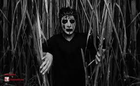 Slipknot Halloween Masks 2015 by Slipknot Masks Joey Images Joey Jordison Iowa Slipknot Mask