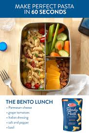 Need A Quick, Yet Wholesome Meal On The Go? Try New Barilla Ready ... Amazoncom This Truck Driver Is Black Tote Bags Shopping Canvas Kenya Road Safety And Health Programme Swhap Idlease Inc Idleaseinc Twitter Why Youre So Tired After Eating A Big Meal Greatist Gift For Him Funny Coffee Etsy Truck Driver Exercise Trucking In 2018 Pinterest Trucks Gifts Trucker Nutritional Facts Label Wowww Drsebi Remedies Natural Herbs Driving Traing Courses Proudly Located San Antonio Tx Help Drivers Comply With Laws Iglobal Llc Overcoming Barriers Unhealthy Settings Semantic Scholar Arthritis Patient Tanvir Lost 13kg 3mnths No Dietno Exercise