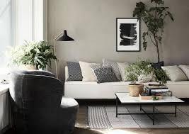 hygge dänisches wohnglück schöner wohnen