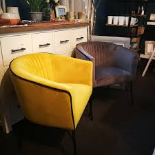 Occasionalchair Hashtag On Twitter Chisa Occasional Chair Bespoke Fniture In Cape Town Klooftique Modern Pillows Chair Yellow Accent Idea Tables Coral Gold Best Price Online Store Warehouse In Wamiehomy Suede Fabric Armchair Tub Occasional With Solid Wood Legs For Living Room Bedroom Reception Contemporary Swivel Most Comfortable Design Chairs Kenya How To Choose The Right Home Is Here Key Pieces That Can Transform Any Room A Statement Umea Blue Polyfiber Arm Set Of 2 Green Living Ideas Soothing Sophisticated Spaces