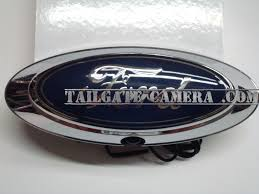 Ford Truck Emblems How To Make A Ford Belt Buckle 7 Steps 2018 New 2004 2014 F 150 Usa Flag Front Grille Or Rear Tailgate F1blemordf2tailgatecameraf350 Vintage Truck Hood Emblem 1960 1966 Badge F100 Hotrod Ebay Mustang Blue Chrome 408 Stroker 4 Engine Size 52017 F150 Platinum 5 Inch Oem New 19982011 Crown Victoria Trunk Lid Oval Grletailgate Billet Gloss Black Tow Hook 2 Hitch Cover Red Led Light Up