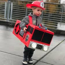 Firemancostume - Hash Tags - Deskgram