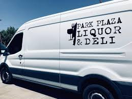 Park Plaza Liquor & Deli - Pizza, Restaurant, Bar, Liquor, Beer ... Kurt Angle Uses Milk Truck To Soak The Alliance Youtube Dli I C Pin By Sammy On Wwe Wrestling Wwe Wrestlers Wwf Stone Cold Steve Austin Vs Triple H No Disqualification 10 Car Loving Stars Babbletop Online World Of Qa Vince Mcmahon And Hulk Hogan Mattel Defing Moments Elite Amazon Drives Beer Has Life All Figured Out Mens Journal Beers Middle Fingers Stunners What A Time It Was When