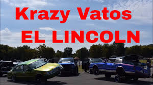Lowriders Lincoln No Limit Trucking Dalton GA Krazy Vatos - YouTube Badlands Trucking Auto Transporter 53ft Shipping To All Bike Events Betland Rolling Cb Interview Youtube The Cofounder Of Selfdriving Trucking Startup Otto Has Left Uber Active Street Truckz Club No Limit Truck Show Car 2017 Alabama Association Membership Directory Shippers A Hshot Truckers Guide Getting A Cdl Warriors Loudon County Hiring Drivers In Eastern Us 9 Steps Starting Successful Company Quickload Medium Workers Compensation For Companies Effect Punitive Damages Exclusions On Motor Carriers And