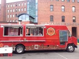 5 New Boston Food Trucks You Need To Try Right Now | TO DO IN ...
