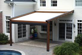 Luxury 19 Backyard Awning Ideas On Patio 10 Home Lovely ... Outdoor Magnificent Cost To Add Covered Patio 12x16 Cover Unique Fixed Awnings With Regal Home Kreiders Canvas Service Inc Awning For Backyard Retractable Canopy Or Whats The In Massachusetts Sondrini Enterprises Shade Best Images Collections Hd Gadget Ideas Fabric Full Image Terrific Features Carports Windows Backyards Ergonomic Exterior Alinum Elegant Sunesta Innovative Openings