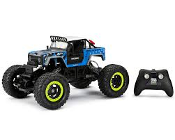 New Bright 1:14 Scale R/C Vaughn Gittin Jr. USB Bronco Truck New Bright 124 Scale Rc Monster Jam Grave Digger Shop Your Way Amazoncom 61030g 96v Car Review Youtube 1530 Pops Toys Gizmo Toy Rakuten 143 Remote Control The Pro Reaper Is Chosenbykids And This Mom Money Truck Unboxing Trucks New Bright Automobilis D2408f 050211224085 Knygoslt Ff Maxd 110 Buy Black Vehicle Max Din Brutus 1 8 Play In All Terrain Powerful
