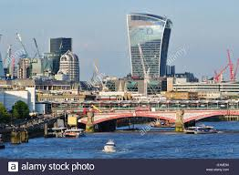 The Walkie Talkie Tower And River Thames, London UK, From Waterloo ... Thames River Places R N Foster Hounslow Loop Glp Barnes Railway Bridge Wikipedia Waterloo Tube Stock Photos Images Alamy Season 8 Episode 4 Trains At Station Youtube Ldon Station Full Journey On South West From To Via Could Get Its Own Garden Bridge As Positive Talks With Battle Of Railway Death On My Door Step England Usa Wales Scotland Real Estate Find Homes For Sale In Wi