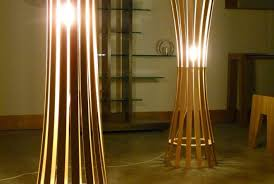 Halogen Torchiere Floor Lamp With Dimmer by 100 Menards Halogen Floor Lamps Led Floor Lamps Artemide