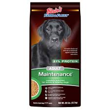 Blain's Farm & Fleet 50 Lb Adult Maintenance Dog Food Randie Geek Hero Comic A Webcomic For Geeks Part 3 Webcomic Thread Talking About Webcomics Page 37 The Return Wo Rry _ar T November 2010 52 Best Dogs Raw Feeding Images On Pinterest Banting Diet Diet Pyf Funny Comics Something Awful Forums Cstructicon G1 Teletraan I Transformers Wiki Fandom Overview Amazoncom Canidae Grain Free Pure Sea Dog Dry Formula With Fresh Lolpics 35 Surherohype
