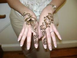 Top Arabic Mehndi Designs For Hands - Arabic Hand Mehndi Designs ... 25 Beautiful Mehndi Designs For Beginners That You Can Try At Home Easy For Beginners Kids Dulhan Women Girl 2016 How To Apply Henna Step By Tutorial Simple Arabic By 9 Top 101 2017 New Style Design Tutorials Video Amazing Designsindian Eid Festival Selected Back Hands Nicheone Adsensia Themes Demo Interior Decorating Pictures Simple Arabic Mehndi Kids 1000 Mehandi Desings Images