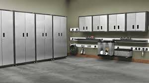 Gladiator Storage Cabinets At Sears by Captivating Gladiator Storage Cabinets Garage Storage Systems
