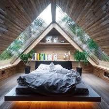 100 unterm dach ideen dachstuhl schlafzimmer dach